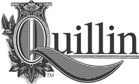 Quillin Tax and Insurance